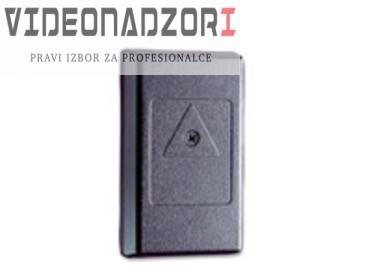 Safe Protector prodavac VideoNadzori Hrvatska  za samo 1.236,25kn