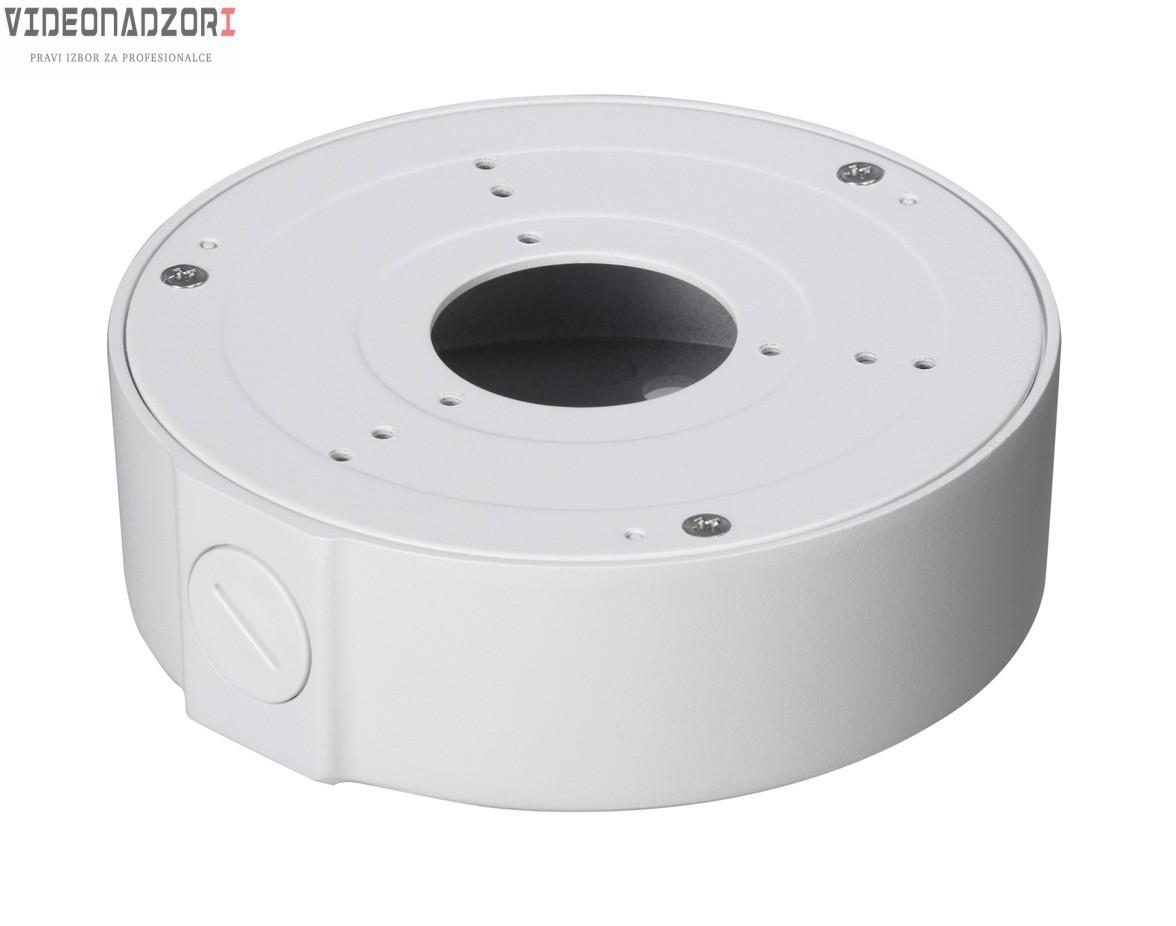Spojna kutija + Nosač kamere Dahua Juction box PFA134 od  za 111,25kn