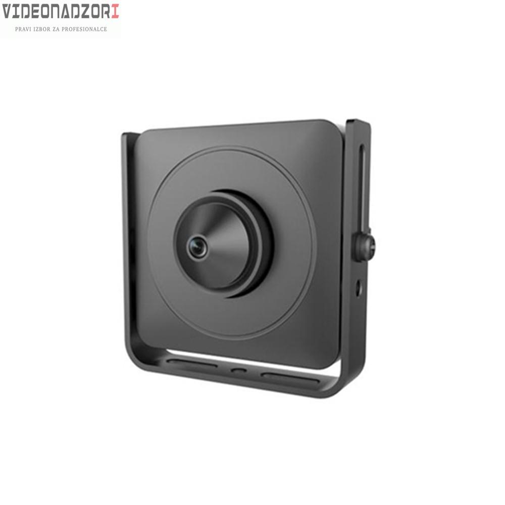 TURBO HD Kamera Hikvision DS-2CS54D8T-PH (FullHD, 0,005Lux) od 868,75kn