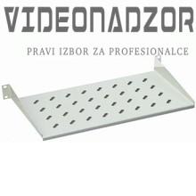 RACK POLICA-250 prodavac VideoNadzori Hrvatska  za samo 148,75kn