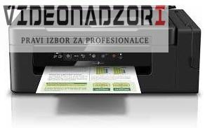 Epson Wi-Fi printer L3060 prodavac VideoNadzori Hrvatska  za samo 1.621,25kn