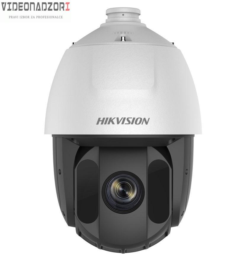 TURBO HD PTZ Kamera Hikvision DS-2AE5225TI-A (FullHD, 23x, 150IR) od 5.618,75kn