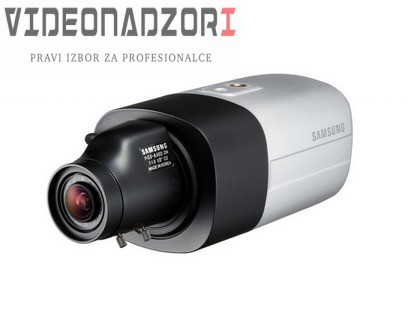 """SCB-2000PH 1/3"""" High Resolution Camera prodavac VideoNadzori Hrvatska  za 2.111,25kn"""