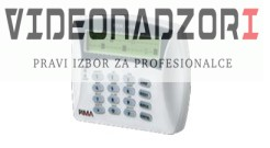 Pima LED tipkovnice RXN 410 od  za samo 748,75kn
