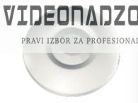 Detektor DUO 240E prodavac VideoNadzori Hrvatska  za samo 437,50kn