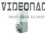 KOMUNIKATORI MIC 200 prodavac VideoNadzori Hrvatska  za samo 510,00kn