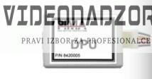 USB konektor za programiranje DPU od  za 237,50kn