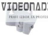 NOSAC DETEKTORA brend HikVision Hrvatska [ za 61,25kn