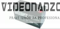 BATERIJA 12V 7Ah prodavac VideoNadzori Hrvatska  za samo 187,50kn
