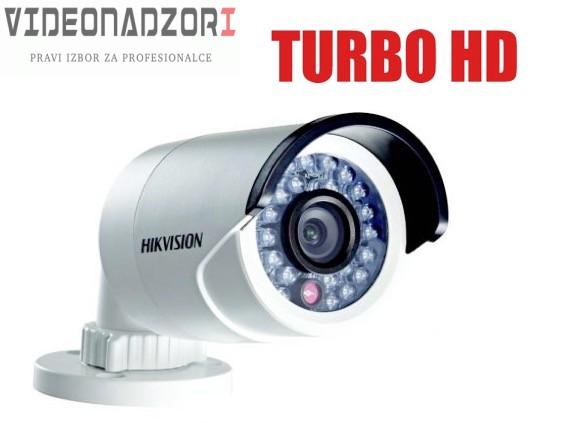 KAMERA DS-2CE16D5T-IR  2.8mm - 1080p od 1.061,25kn