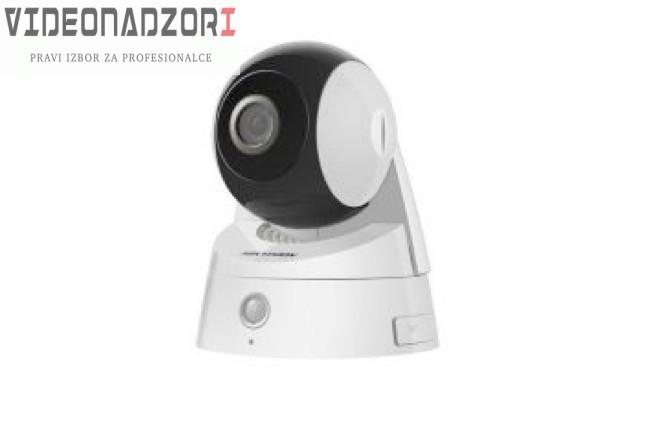 HD MINI PTZ KAMERA DS-2CD2Q10FD-IW 4mm od  za 1.998,75kn