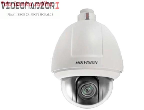 PTZ KAMERA DS-2DF1-517  3.4-122.4mm prodavac VideoNadzori Hrvatska  za 7.748,75kn
