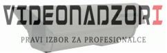 KUČIŠTE KAMERE GCH- VK21HB prodavac VideoNadzori Hrvatska  za samo 175,00kn