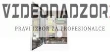 10A-stabilizirajući ispravljač 220Vac/12Vdc, 18 priključaka prodavac VideoNadzori Hrvatska  za samo 486,25kn