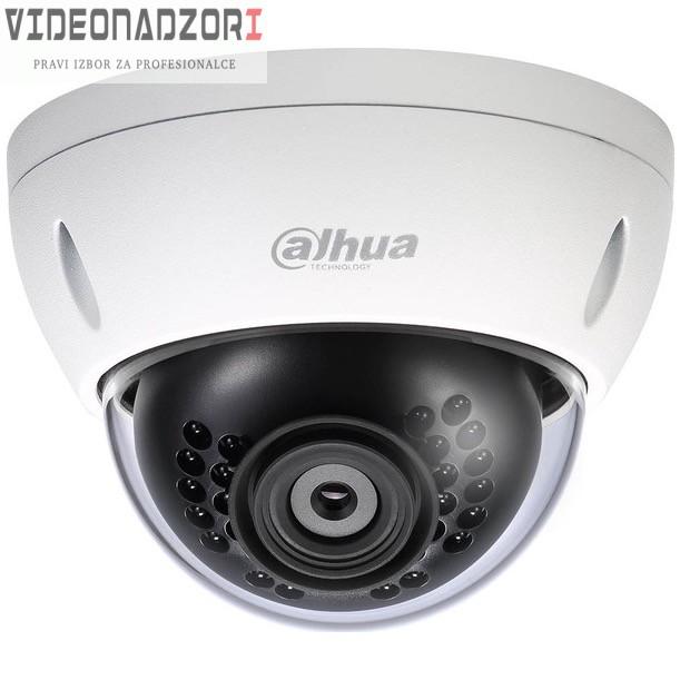 Bezična full HD kamera IPC-HDBW1200EP-W brend HikVision Hrvatska [ za 1.998,75kn
