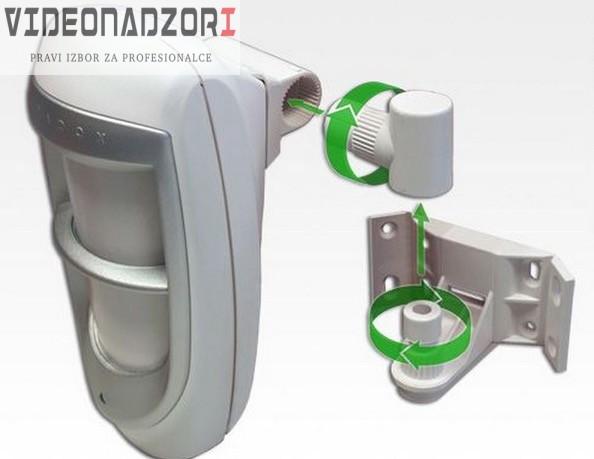 Nosac senzora prodavac VideoNadzori Hrvatska  za samo 123,75kn