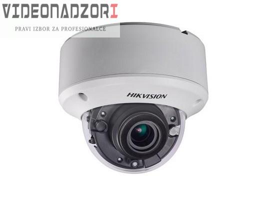 TurboHD kamera HIKVISION DS-2CE56D8T-VPIT3Z (2Mpx, 2.8-12mm, IR 40m) prodavac VideoNadzori Hrvatska  za 1.368,75kn