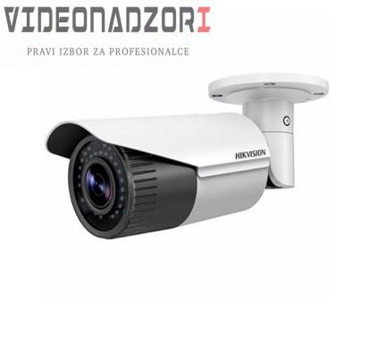 HikVision Motorizirani zoom kamera s mogucnost prihvata micSD kartice (2Mpx, IP67, 30m IR, ) od  za samo 2.198,75kn