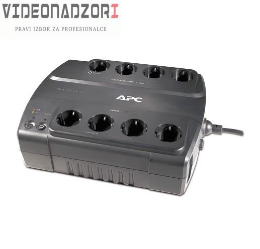 Sigurnosno napajanje APC Izlazna snaga 405W prodavac VideoNadzori Hrvatska  za 1.023,75kn