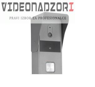 NOVO - Video Intercom Water Proof Door Station jedna pozivna tipka DS-KB2421-IM od  za samo 931,25kn