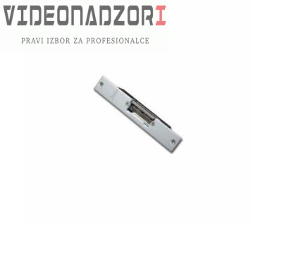 Golmar El. brava CV-14/DC/SF prodavac VideoNadzori Hrvatska  za 211,25kn