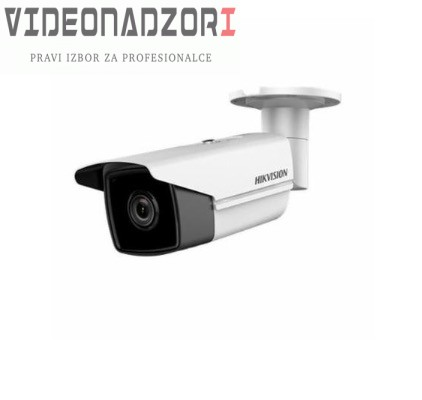 Easy IP 3.0 DS-2CD2T85FWD-I5/I8 HikVision Fixed Bullet Network Camera od 3.125,00 kn