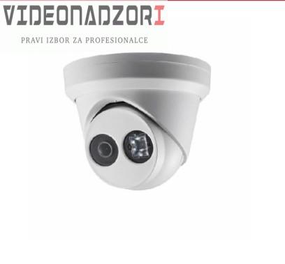 Dome IP Kamera Hikvision DS-2CD2343G0-I (4MP, 2,8mm, 0.01 lx, IR do 30m) od  za 1.498,75kn