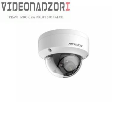 KAMERA DS-2CE56H5T-VPIT (3.6mm) prodavac VideoNadzori Hrvatska  za samo 1.043,75kn
