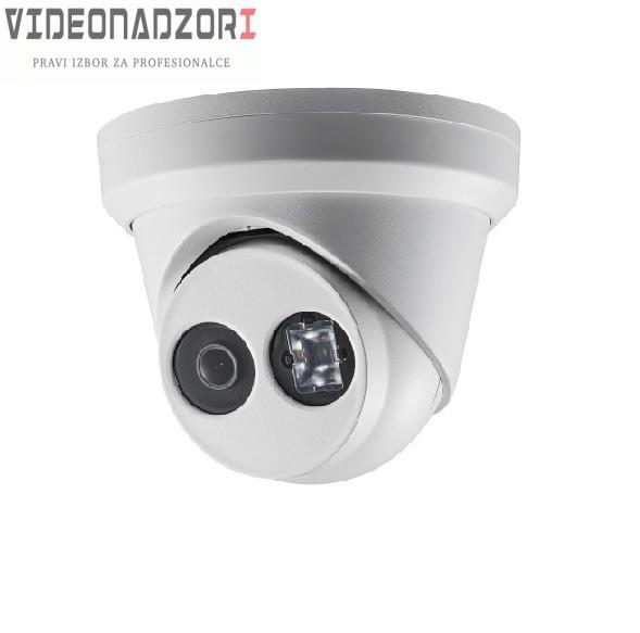 KAMERA DS-2CD2343G0-I 2,8mm prodavac VideoNadzori Hrvatska  za 1.500,00kn