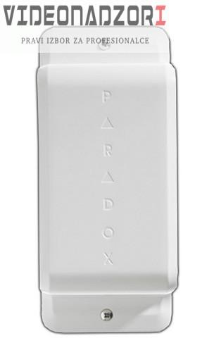 Paradox NV780MR vanjski bežični digitalni detektor pokreta prodavac VideoNadzori Hrvatska  za samo 1.873,75kn