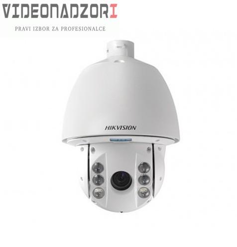PTZ HIKVISION KAMERA DS-2AE7037I-A prodavac VideoNadzori Hrvatska  za 5.623,75kn