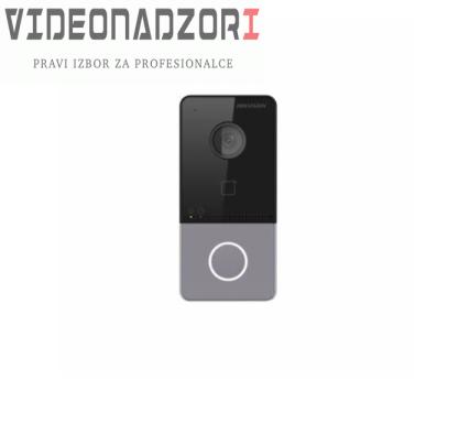 HIKVISION VIDEO PORTAFON DS-KV6113-WPE1 od  za 1.718,75kn