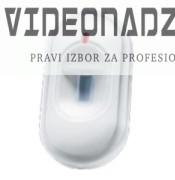 TOWER 40 MCW prodavac VideoNadzori Hrvatska  za 623,75kn
