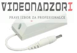MCT-550 brend HikVision Hrvatska [ za 523,75kn