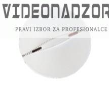 MCT-426 v2 prodavac VideoNadzori Hrvatska  za samo 686,25kn