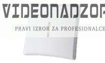 Bežična sirena MCS 720 prodavac VideoNadzori Hrvatska  za 986,25kn