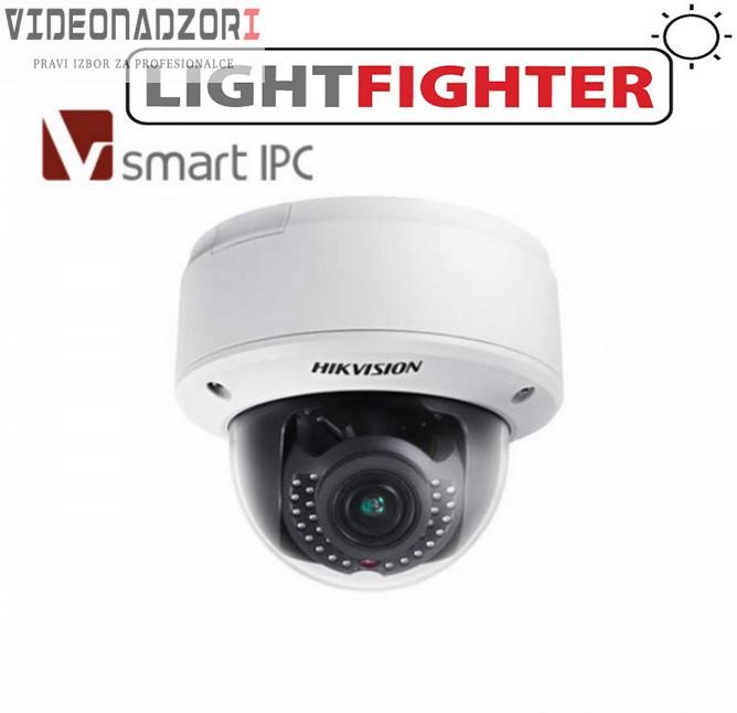 Smart IP Kamera Hikvision DS-2CD4525FWD-IZ 2MP (2Mpx, IP66, WDR 140 dB) od  za 8.998,75kn