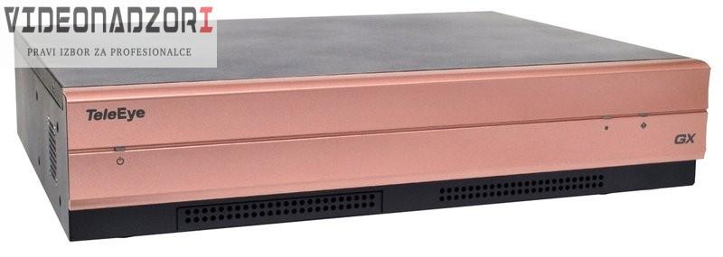 TeleEye GX6016 brend HikVision Hrvatska [ za 19.875,00kn