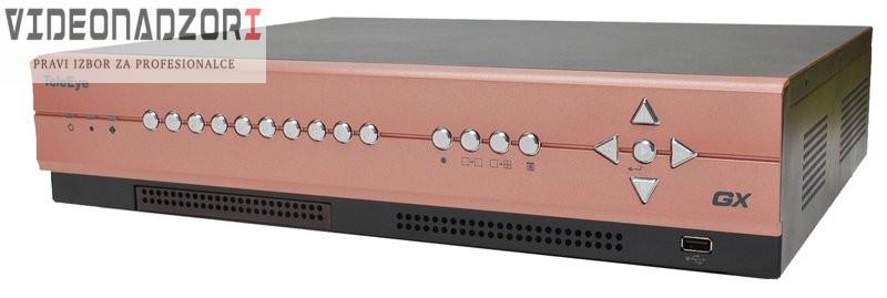 TeleEye GX624 brend HikVision Hrvatska [ za 15.875,00kn
