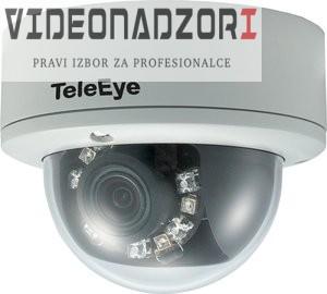 TeleEye MX825-HD prodavac VideoNadzori Hrvatska  za samo 5.237,50kn