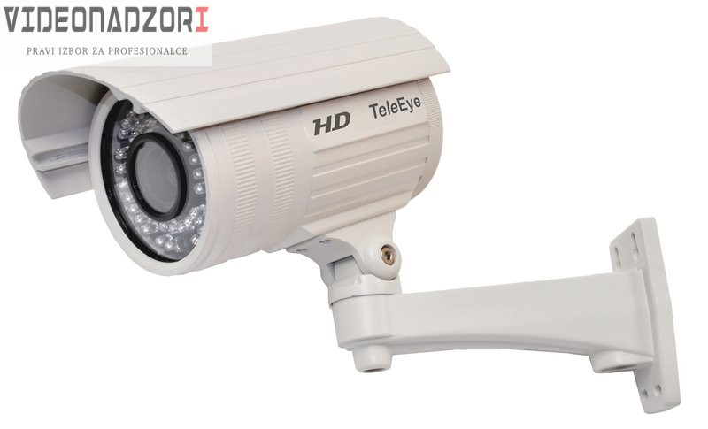 TeleEye MX975-HD brend HikVision Hrvatska [ za 6.487,50kn