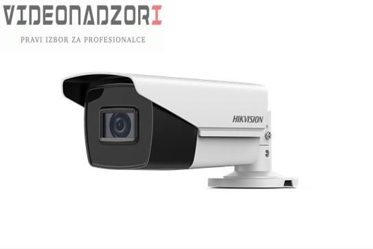 TURBOHD HIKVISION KAMERA DS-2CE19D0TIT3ZF (2.7-13.5mm) prodavac VideoNadzori Hrvatska  za samo 781,25kn
