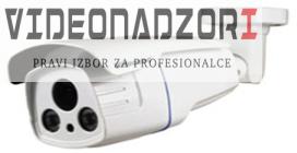 Dahua IRW-260Z 2.8-12mm motorized lens od  za samo 1.623,75kn