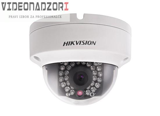 IP KAMERA HIKVISION DS-2CD2112-I 1.3MP 4mm - HD prodavac VideoNadzori Hrvatska