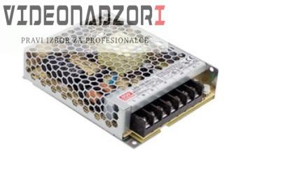 IN-LRS-100-24 prodavac VideoNadzori Hrvatska  za 361,25kn