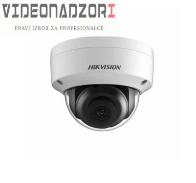 IP kamera HikVision 5Mpx DOME DS-2CD2155FWD-I (IP67, IK10, 120dB, 2.8 mm) prodavac VideoNadzori Hrvatska  za samo 2.493,75kn