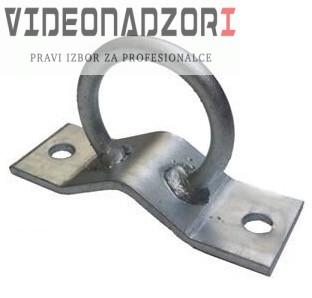 Wavelet with and eye for bracing 1 grounding od  za 99,81kn
