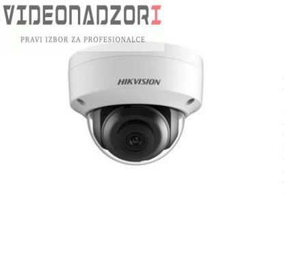 IP kamera HikVision DS-2CD2155FWDI (5 MP, 2,8mm, IR 30m EXIR 2.0) prodavac VideoNadzori Hrvatska  za samo 2.497,50kn