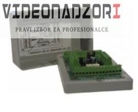 Distributor za 2 ulaza dvije vanjske i jedna unutarnja prodavac VideoNadzori Hrvatska  za samo 361,25kn