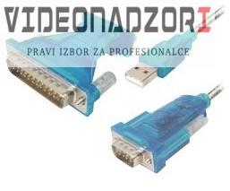 USB to Serial Converter 1,8m od  za 211,25kn